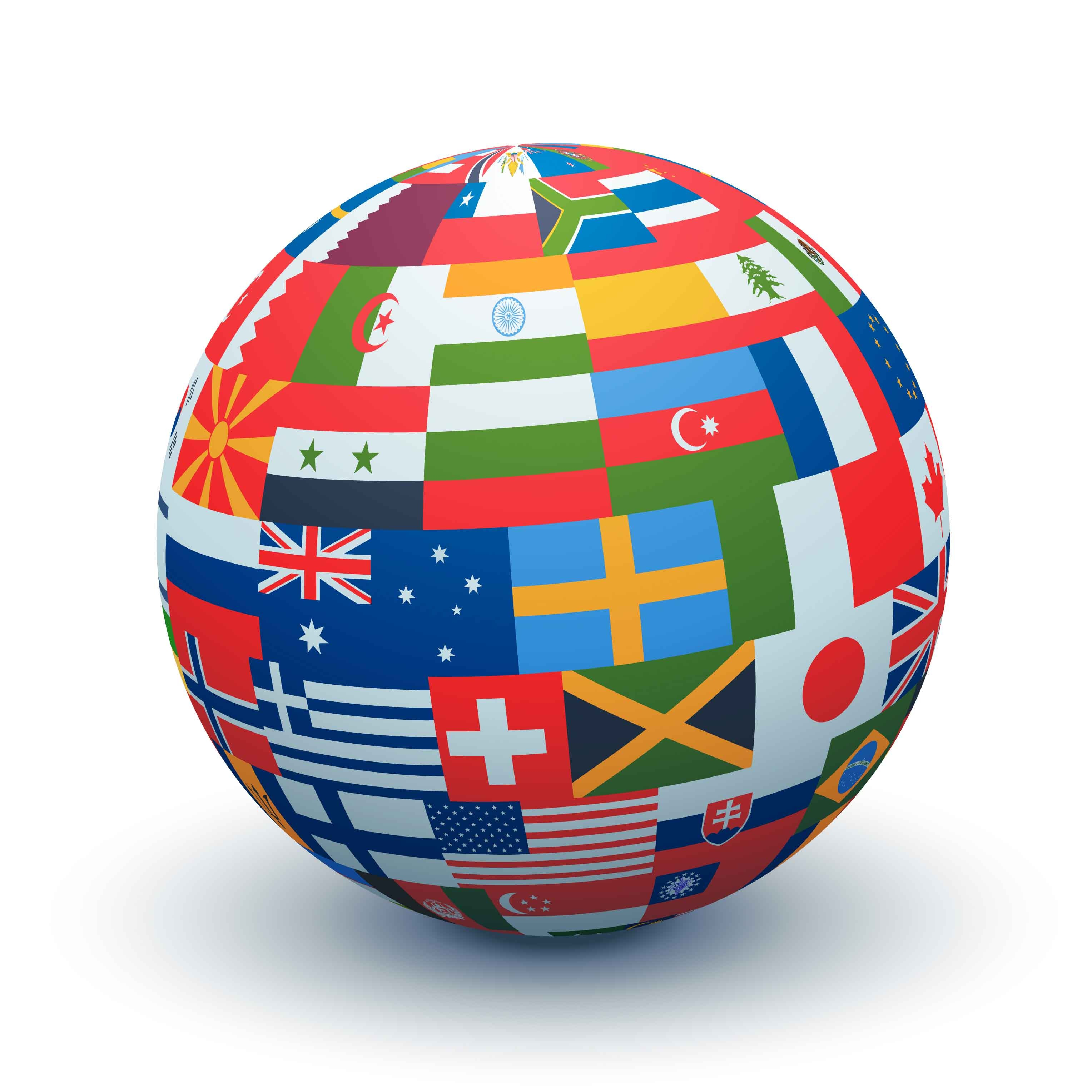 Healthcare Abroad What You Should Know